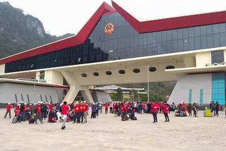 Đánh thức tiềm năng kinh tế Lạng Sơn