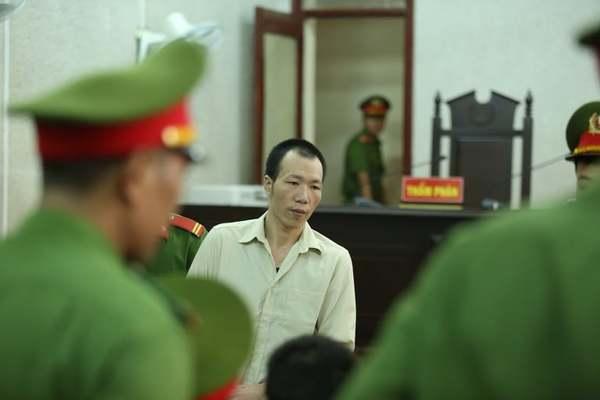 Truy vấn động cơ thực sự việc bắt cóc nữ sinh giao gà ở Điện Biên