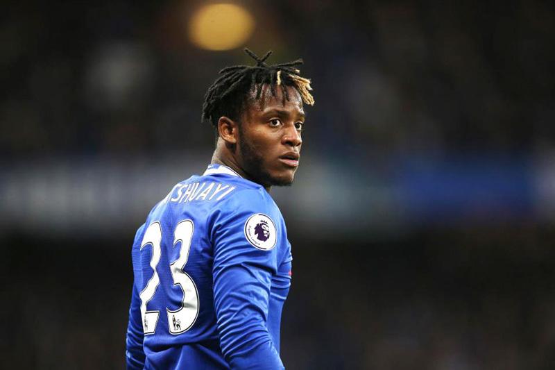 Chelsea bán tháo hàng loạt 'ông kễnh' vô dụng