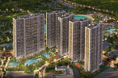 Lý do khiến bất động sản Tây Hà Nội không ngừng hút khách