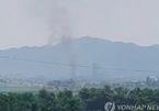 Triều Tiên phá huỷ văn phòng liên lạc liên Triều