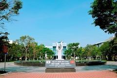 Thành lập Trường ĐH Công nghệ Thông tin và Truyền thông Việt – Hàn