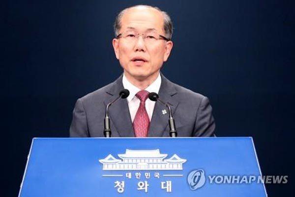 Hàn Quốc dọa trả đũa Triều Tiên