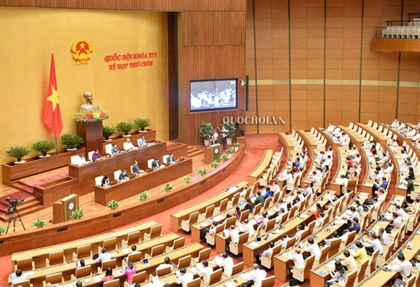 HCM City Party chief calls for announcing 'end' of Vietnam pandemic, reviving economy