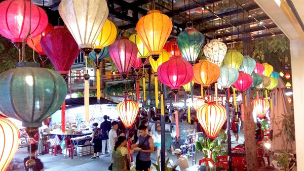 Hoi An tourism industry to restructure for post-COVID-19 age