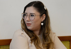 Phó Đại sứ Israel: Tôi may mắn khi ở Việt Nam lúc đại dịch bùng phát