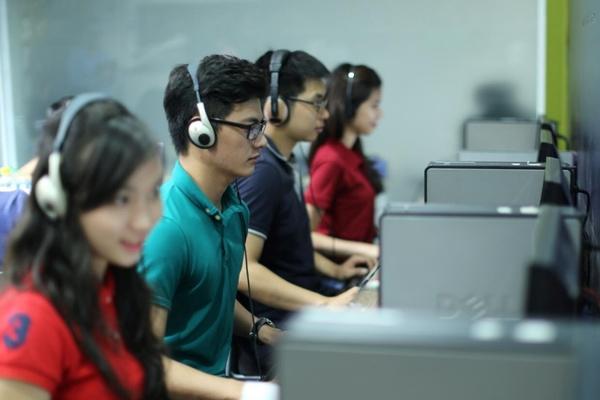 Sở Giáo dục Hà Nội lên tiếng về yêu cầu giáo viên tiếng Anh thi IELTS