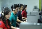 Sở Giáo dục Hà Nội: 100% giáo viên tiếng Anh phải thi IELTS