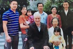 Vợ chồng 9X sở hữu nhà đất 3 tỷ ở Hà Nội chỉ với 50 triệu tiền vốn