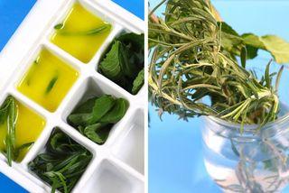 13 cách giúp bạn bảo quản thực phẩm được tươi lâu