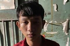 Bênh cha, con trai 19 tuổi ở Bình Dương đâm chết người