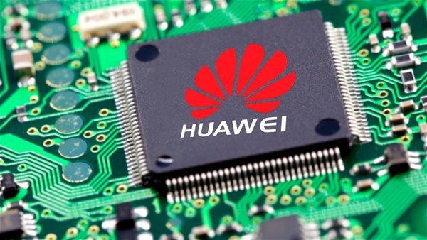 Mỹ tiếp tục trừng phạt Huawei, Trung Quốc không dám trả đũa