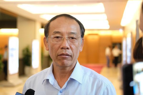 Thiếu tướng Sùng A Hồng: Không có bức cung, nhục hình trong vụ nữ sinh giao gà