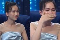 HOT: Nữ chính 'Người Ấy Là Ai' chuyển giới, từng ngồi khóc trước cửa nhà Hương Giang
