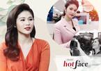 BTV Minh Trang thời sự 19h: Bị stress, bố bạo bệnh tôi từng xin nghỉ VTV