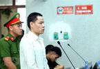 Dien Bien People's Court begins appeal proceedings in rape and murder case