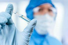 Coronavirus: Dexamethasone proves first life-saving drug