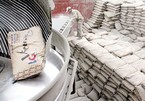 Vietnamese cement producers urged to be flexible