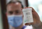 Thuốc chống viêm giá rẻ, đột phá cứu mạng sống bệnh nhân Covid-19