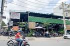 TP.HCM chỉ đạo thanh tra làm rõ sai phạm tại dự án Khu dân cư Tân Hải Minh