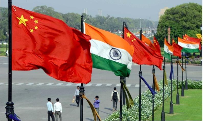 Tuyên bố rắn của Trung Quốc sau xung đột chết người với Ấn Độ