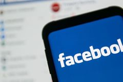 Facebook to let users turn off political adverts
