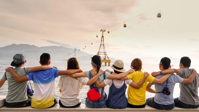 8 thói quen đơn giản để không bao giờ bị stress