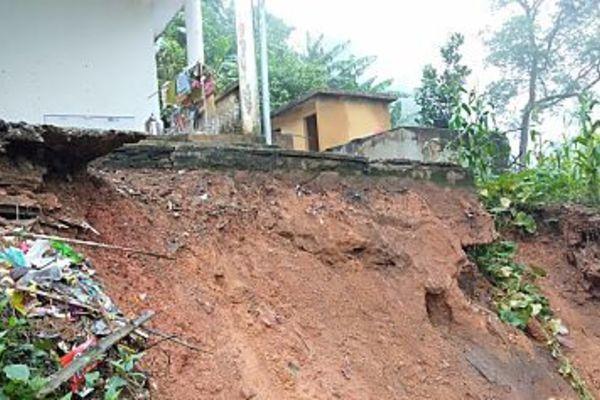 Động đất liên tiếp ở Lai Châu,Thủ tướng yêu cầu ứng phó, theo dõi sát