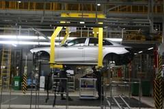 Chuỗi sản xuất ô tô đổ về Việt Nam lập căn cứ sản xuất