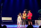 Nhóm kịch của 'Nữ hoàng trợ diễn' gánh lỗ 10 năm