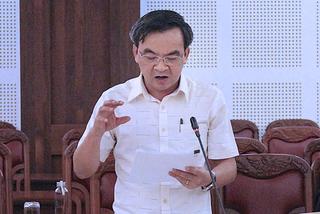 Phó Chủ tịch HĐND Gia Lai giải trình việc can thiệp vào hoạt động tòa án