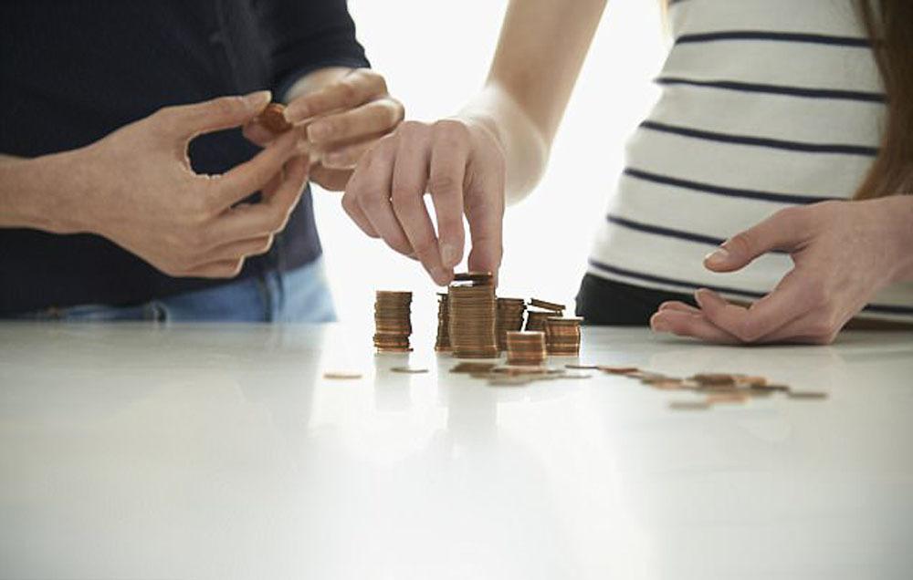 Mẹo đơn giản nhưng giúp bạn tiết kiệm được nhiều tiền