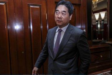 Tỷ phú Trung Quốc lĩnh án tù vì tội ấu dâm