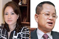 Đối mặt vụ kiện quốc tế, vợ chồng 'vua' tôm vẫn thu 640 triệu USD