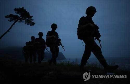 Triều Tiên cảnh báo sẽ trả đũa Hàn Quốc ngoài tưởng tượng
