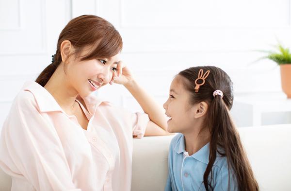'Áo giáp sức khỏe' để trẻ bắt nhịp trường lớp