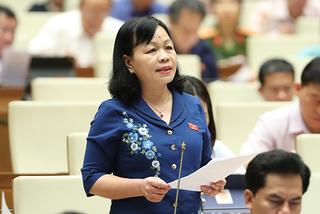Đề xuất thanh niên vi phạm hành chính cho đi lao động công ích