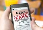 Lan truyền thông tin tích cực là cách đối phó hiệu quả với tin giả