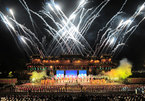 Hue Festival to bring visitors new tourism experience: organisers