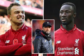 """Klopp ra lệnh """"thanh trừng"""", Liverpool tống khứ 6 cầu thủ"""