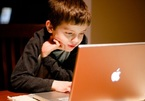 9 tuổi phải điều trị tâm thần vì được thả nổi học lập trình từ nhỏ