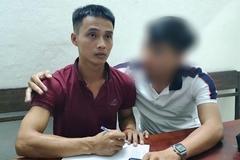 Phạm nhân Triệu Quân Sự 2 lần vượt ngục đã bị bắt