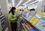 Education Ministry told not to compile textbooks