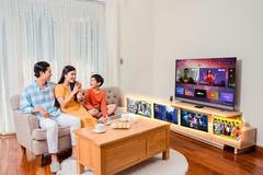FPT Play Box+ 2020 - thiết bị giải trí thông minh cho cả gia đình