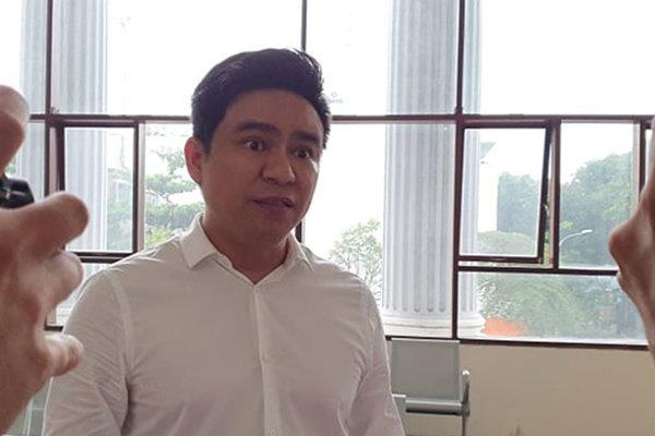 Phúc thẩm vụ chém bác sĩ Chiêm Quốc Thái: VKS đề nghị hủy án, điều tra lại