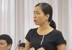 Bộ Tư pháp đề nghị kiểm tra các vụ đấu giá có Nguyễn Xuân Đường tham gia