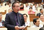 Chưa có cơ sở kết luận luật sư Nguyễn Văn Chiến vi phạm khoản tiền 15 tỷ