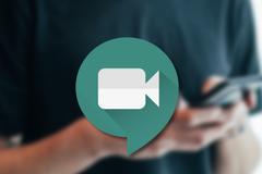 Cách tạo cuộc họp Google Meet siêu nhanh