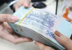 Làm thế nào kiện tội lạm dụng tín nhiệm chiếm đoạt tài sản?