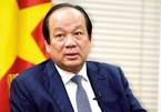 Báo chí tạo dựng và nuôi dưỡng khát vọng Việt Nam hùng cường